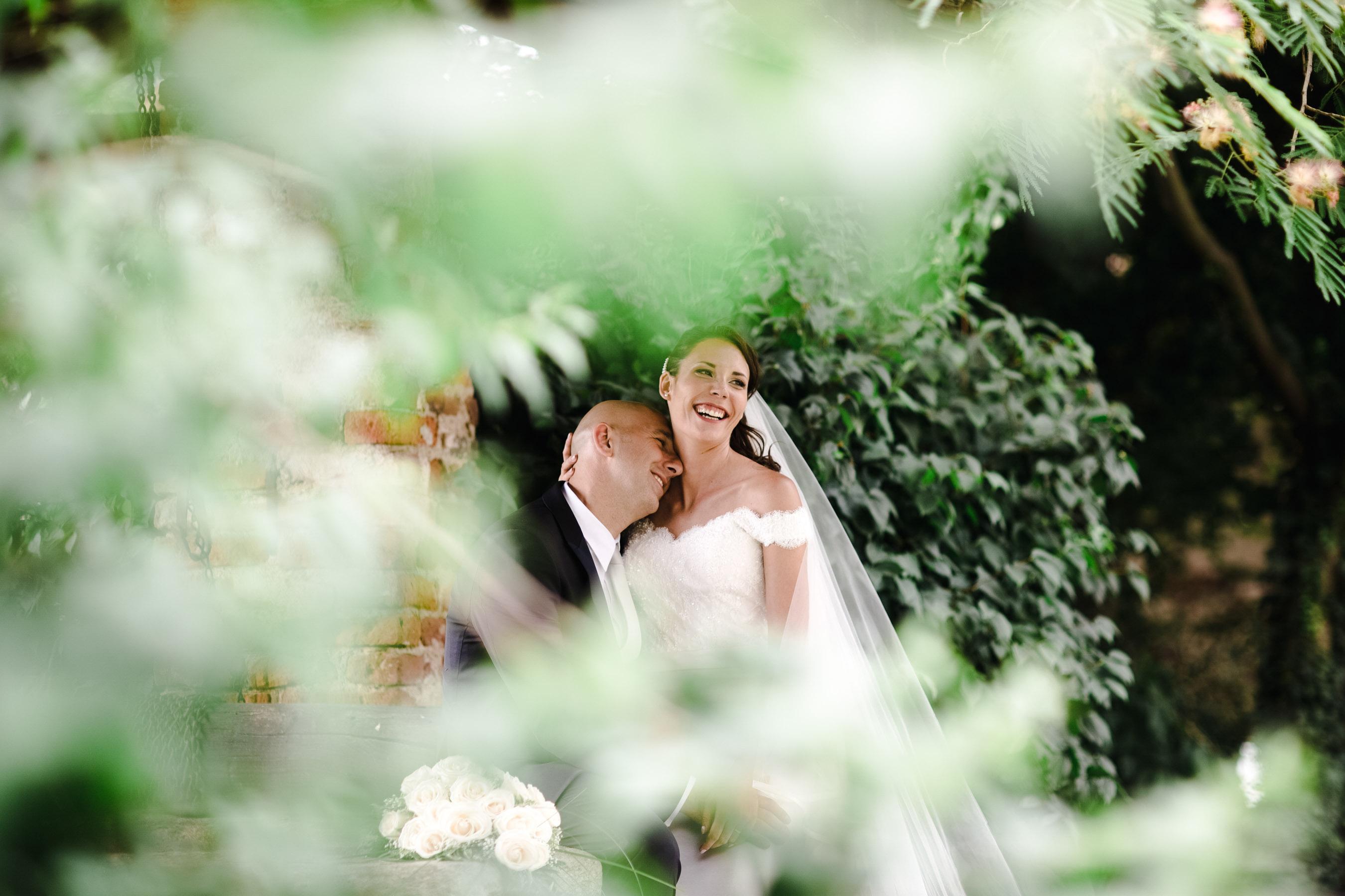 art foto_torino_monica sica photography_la vià _cavour_ fotografo matrimonio_torino-44