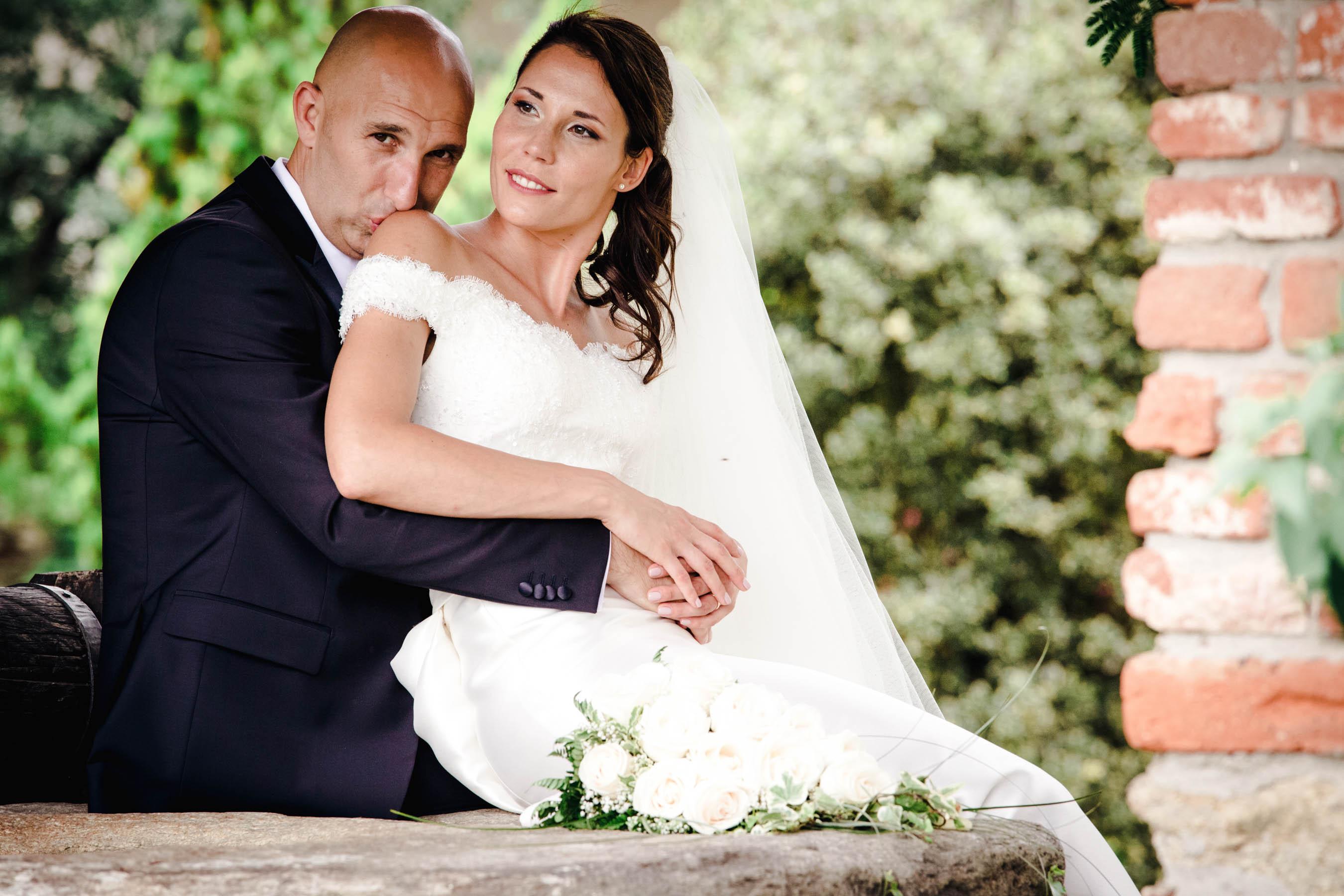 art foto_torino_monica sica photography_la vià _cavour_ fotografo matrimonio_torino-45