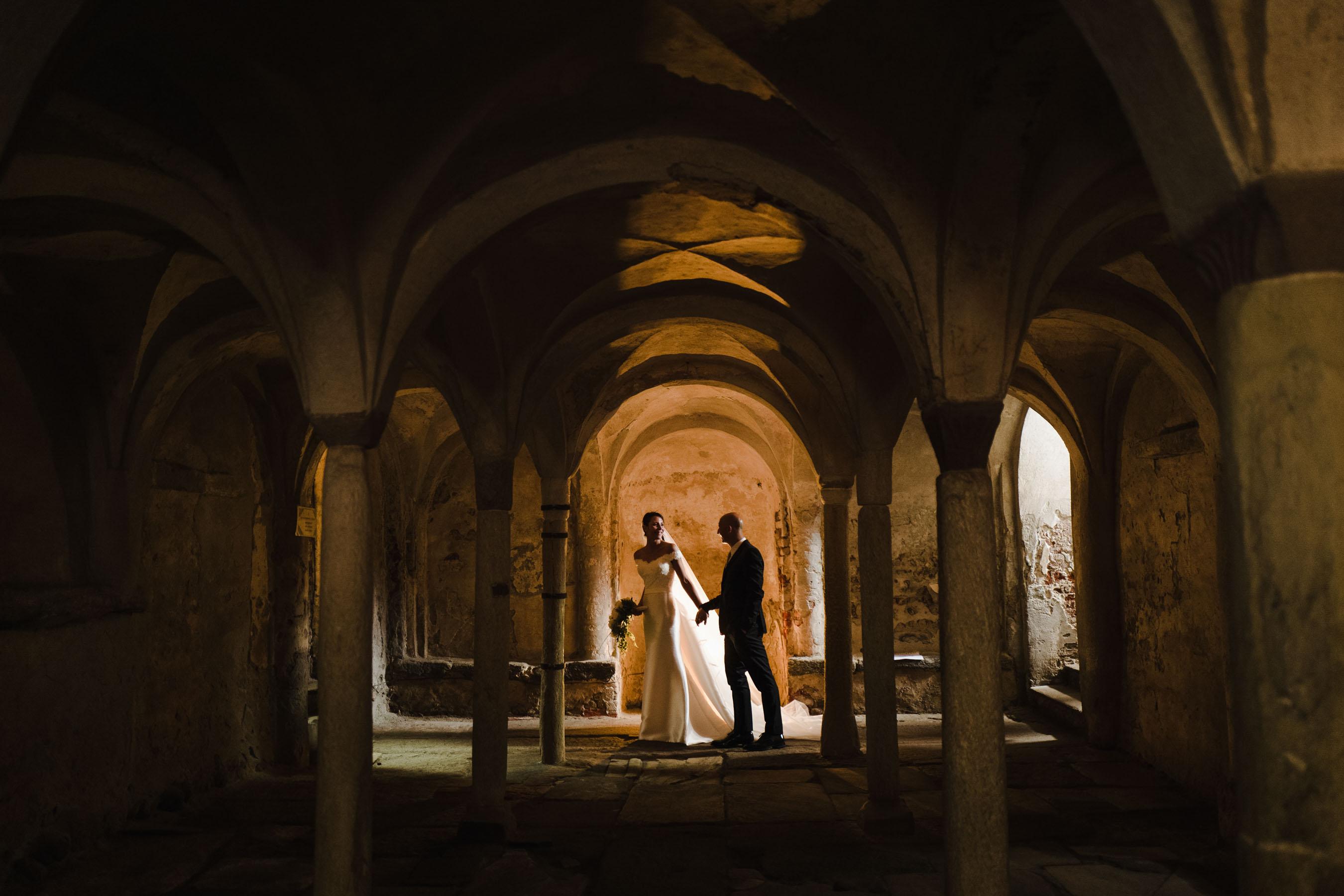 art foto_torino_monica sica photography_la vià _cavour_ fotografo matrimonio_torino-46