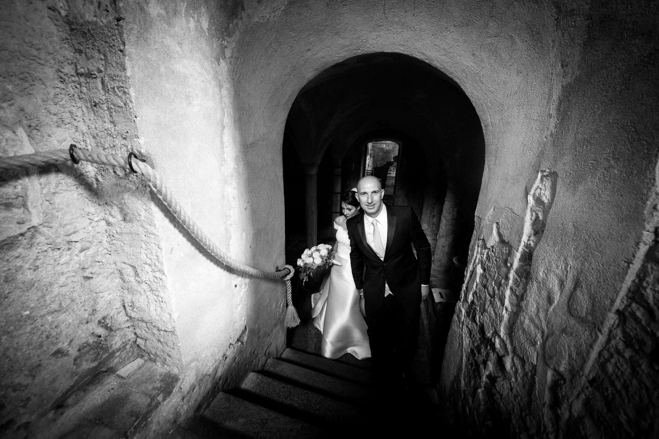art foto_torino_monica sica photography_la vià _cavour_ fotografo matrimonio_torino-47