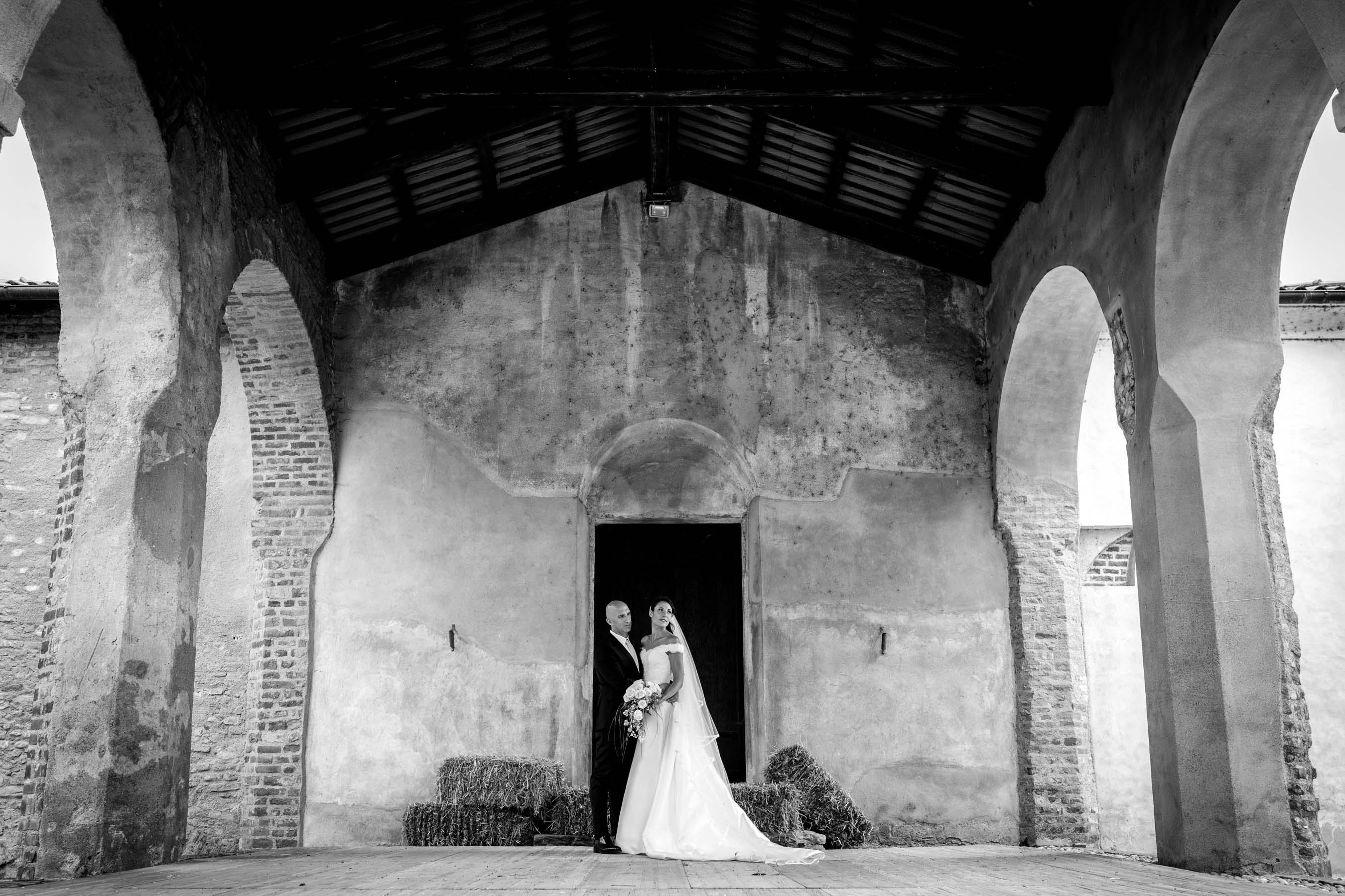 art foto_torino_monica sica photography_la vià _cavour_ fotografo matrimonio_torino-48