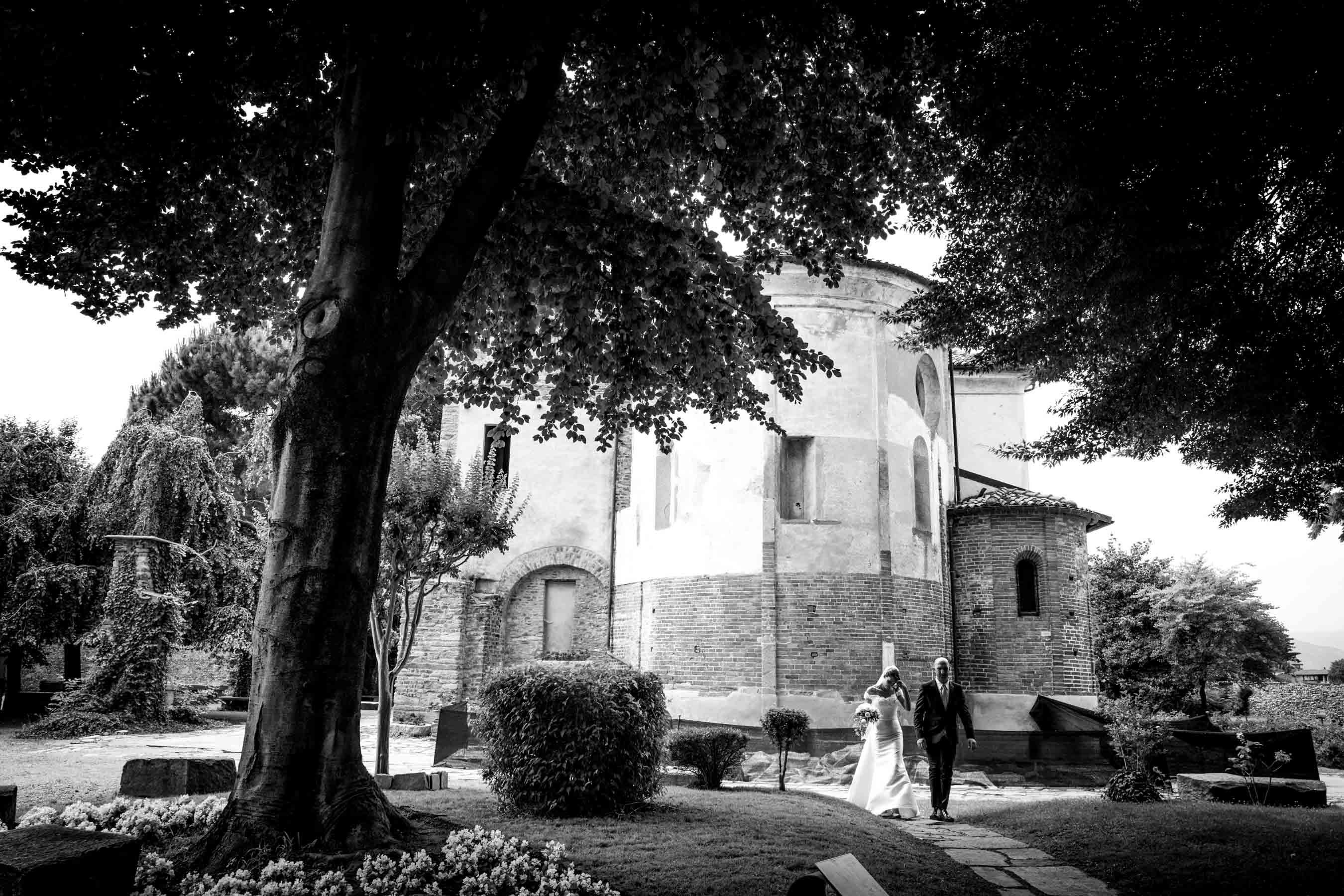 art foto_torino_monica sica photography_la vià _cavour_ fotografo matrimonio_torino-49