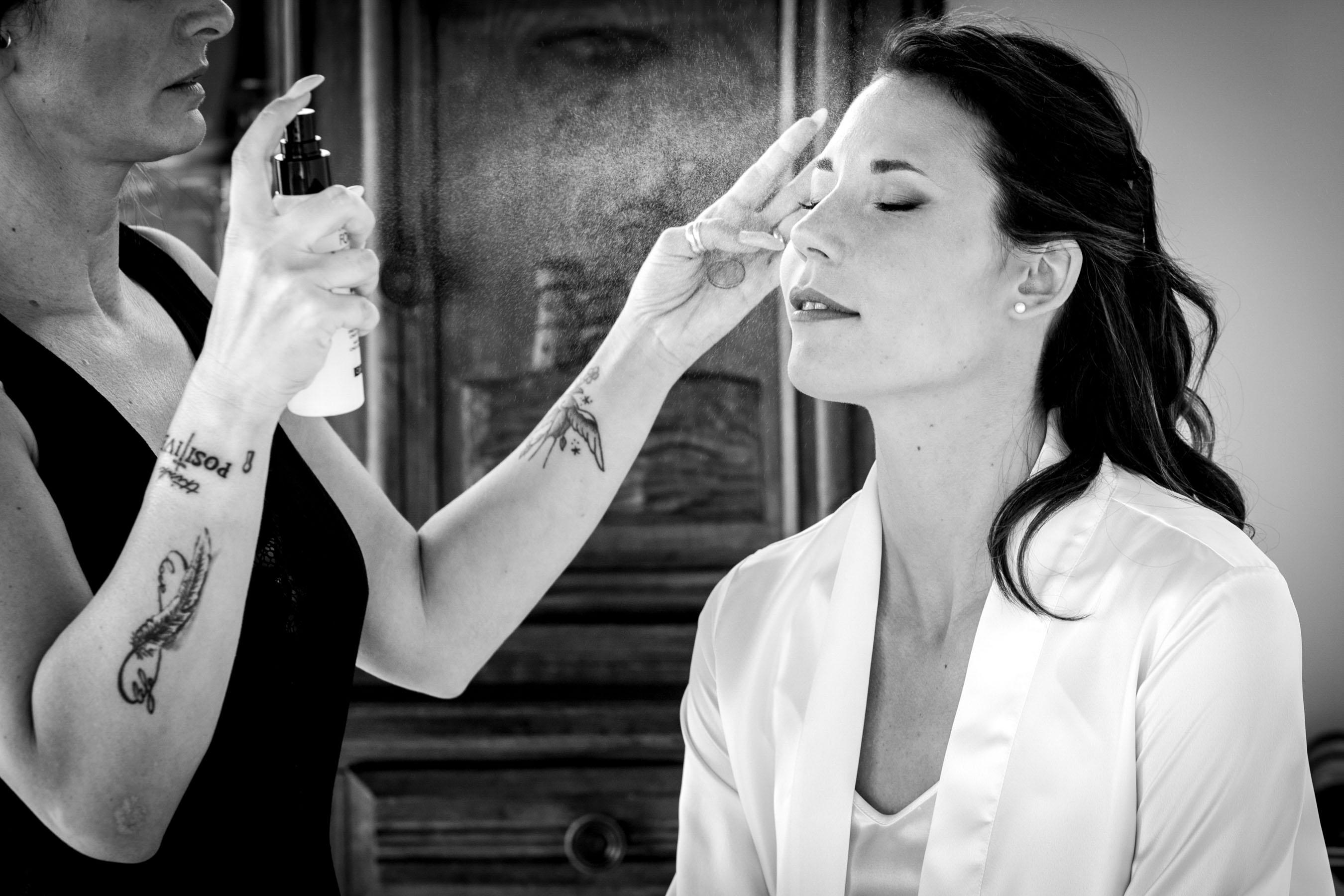 art foto_torino_monica sica photography_la vià _cavour_ fotografo matrimonio_torino-5