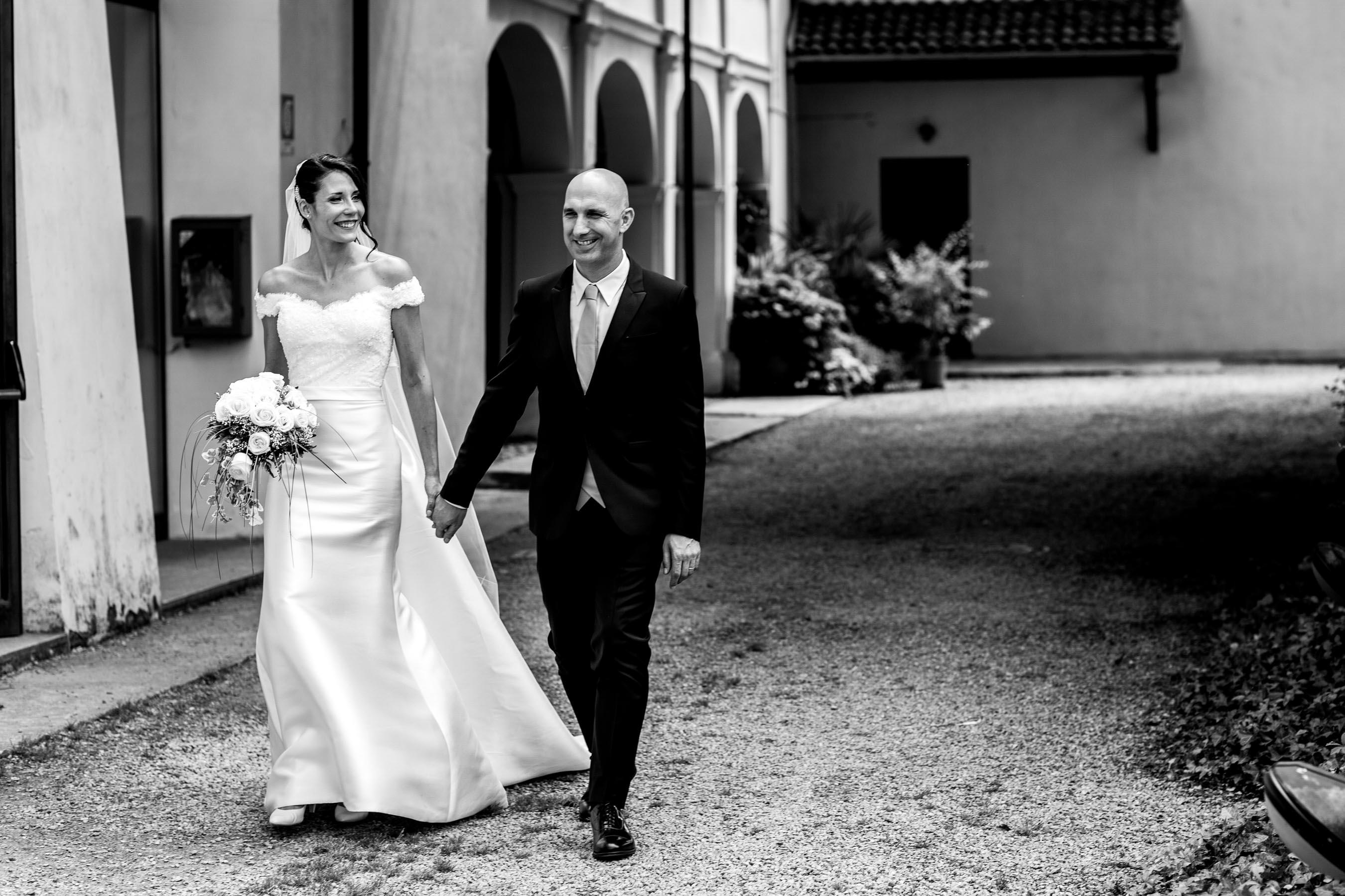 art foto_torino_monica sica photography_la vià _cavour_ fotografo matrimonio_torino-50
