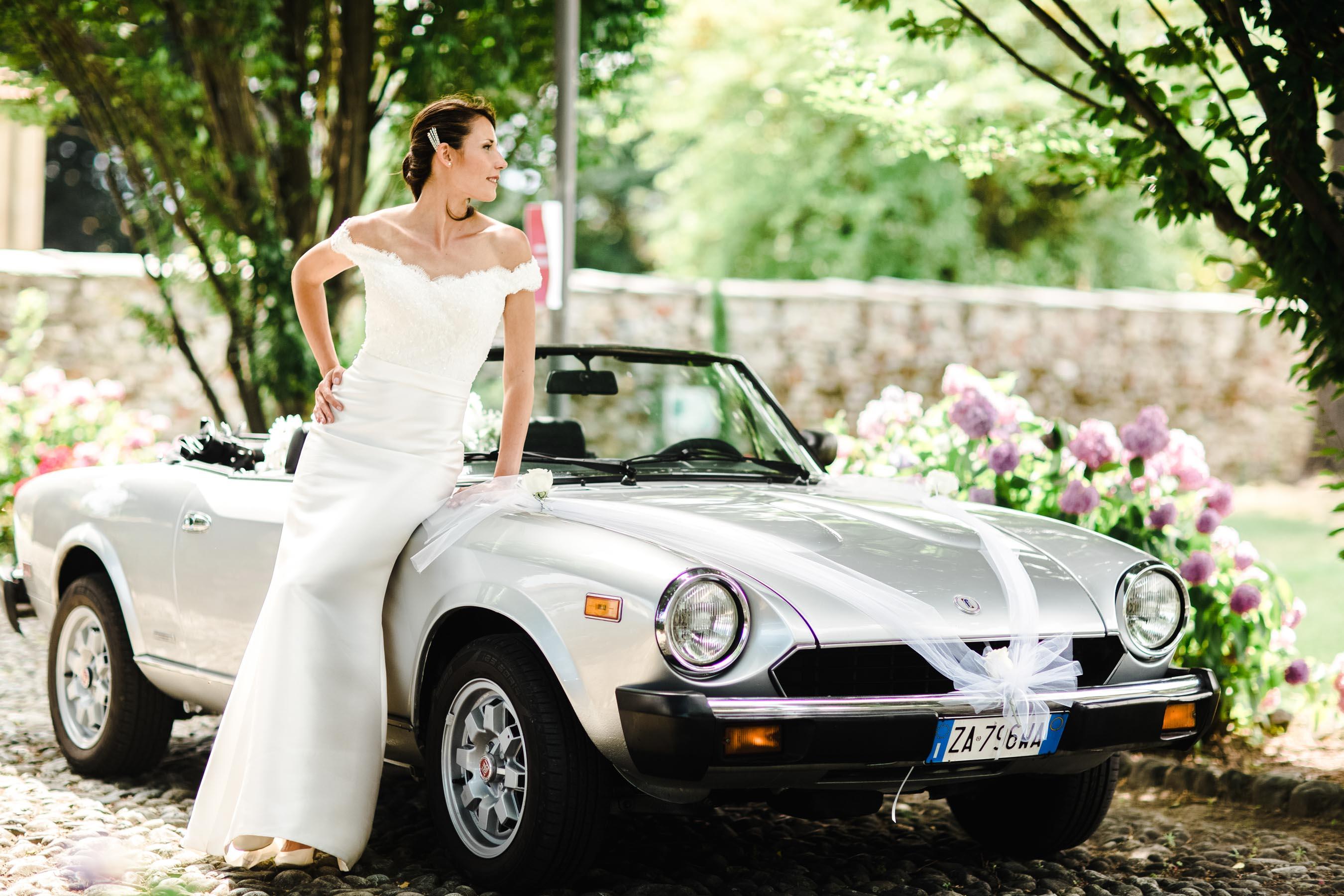 art foto_torino_monica sica photography_la vià _cavour_ fotografo matrimonio_torino-51