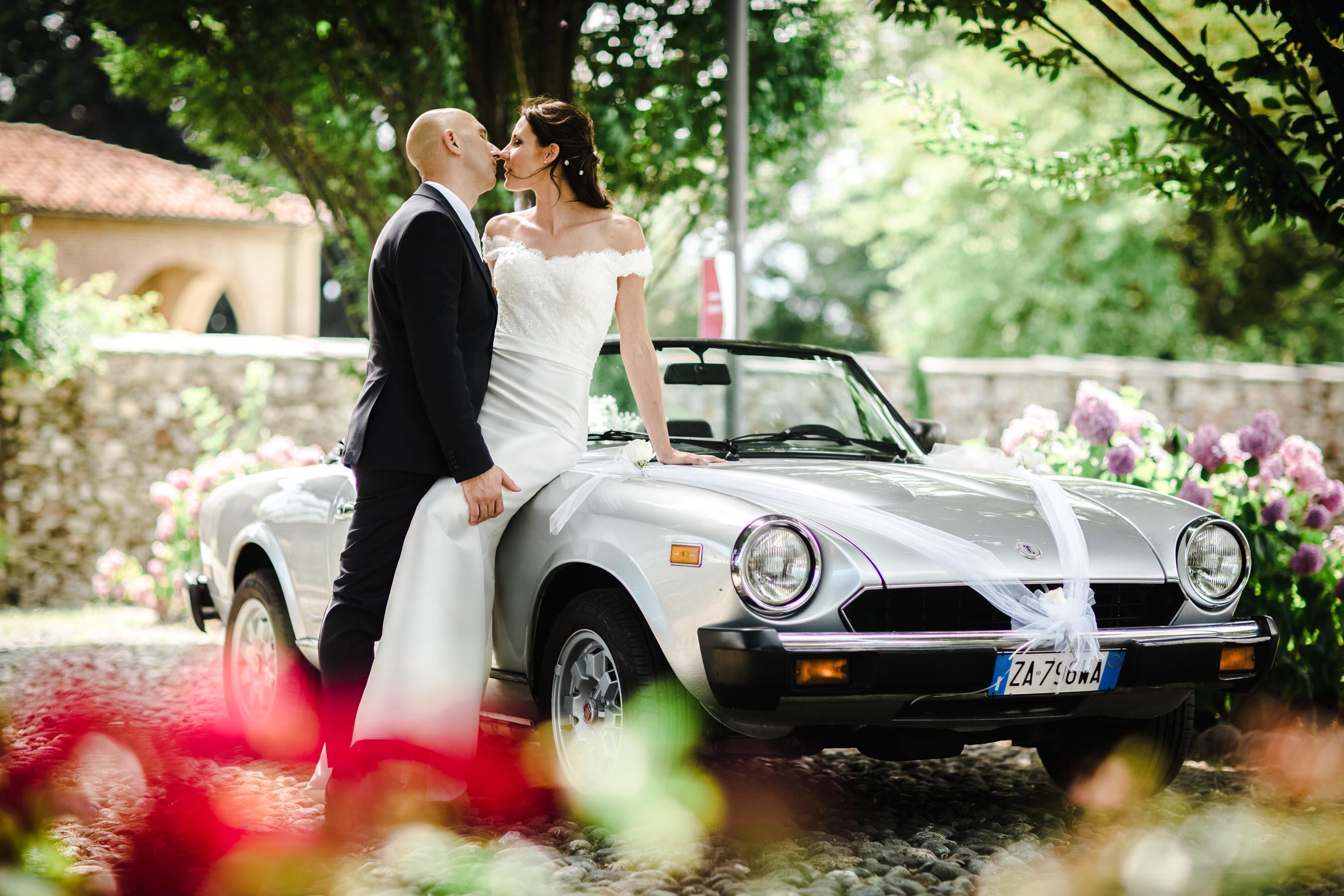 art foto_torino_monica sica photography_la vià _cavour_ fotografo matrimonio_torino-52