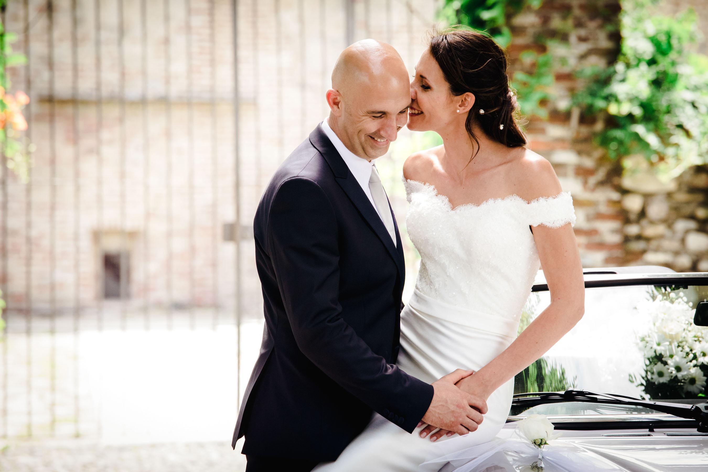 art foto_torino_monica sica photography_la vià _cavour_ fotografo matrimonio_torino-53