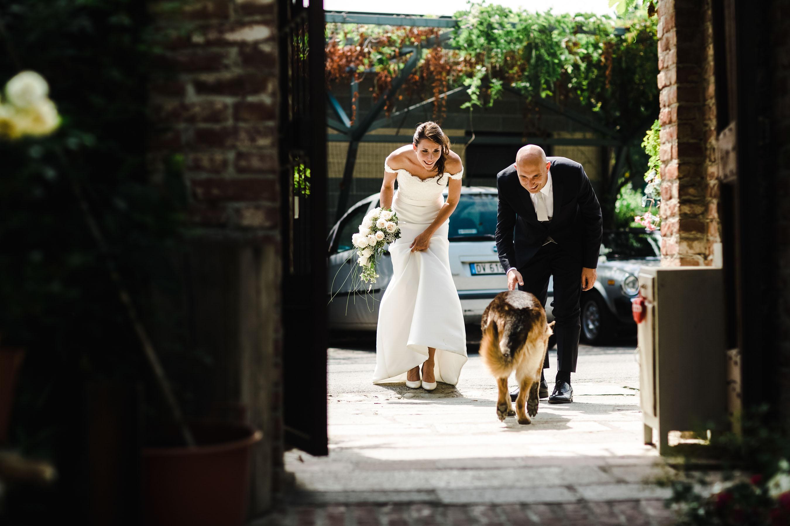 art foto_torino_monica sica photography_la vià _cavour_ fotografo matrimonio_torino-54