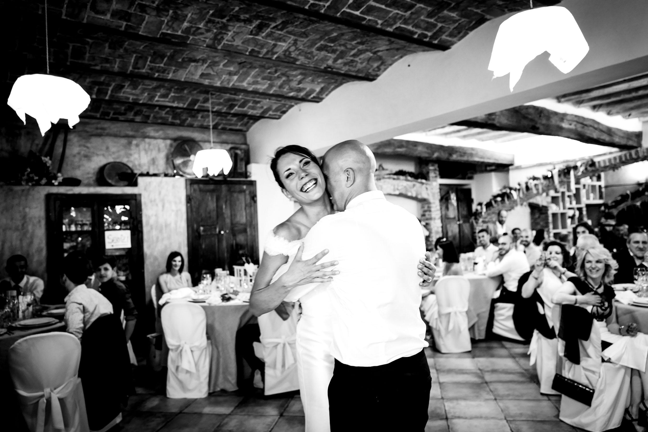 art foto_torino_monica sica photography_la vià _cavour_ fotografo matrimonio_torino-56