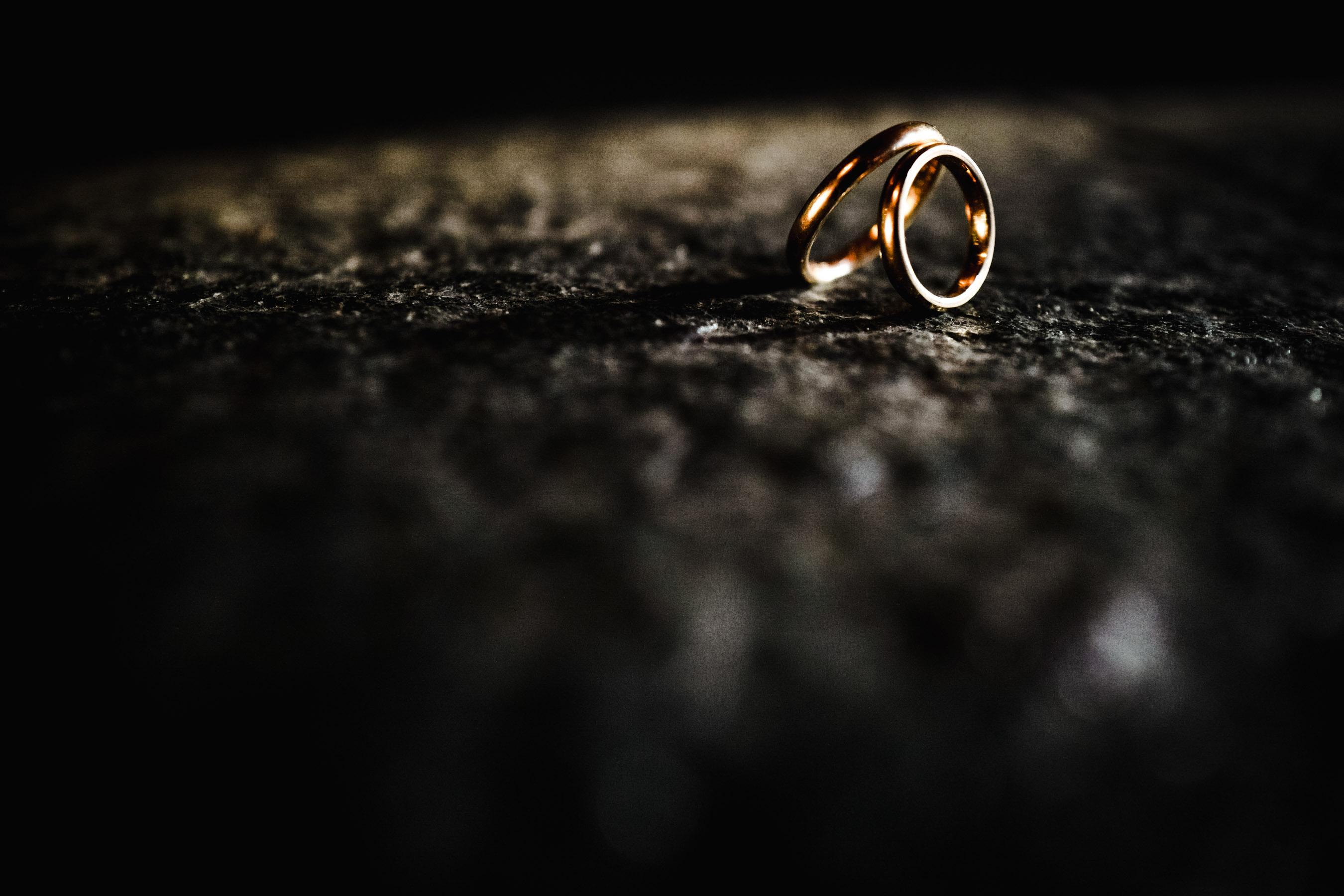 art foto_torino_monica sica photography_la vià _cavour_ fotografo matrimonio_torino-61