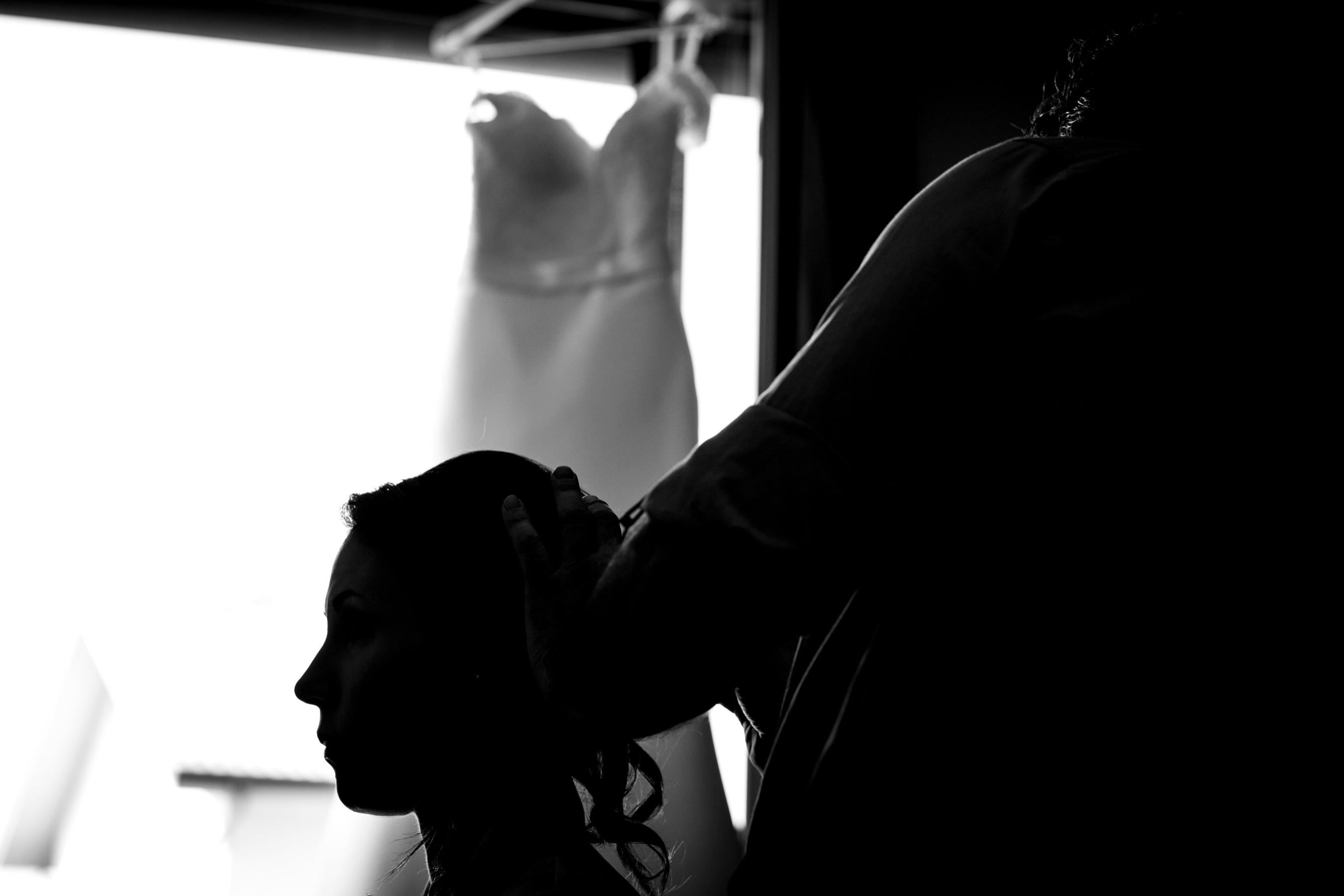 art foto_torino_monica sica photography_la vià _cavour_ fotografo matrimonio_torino-7