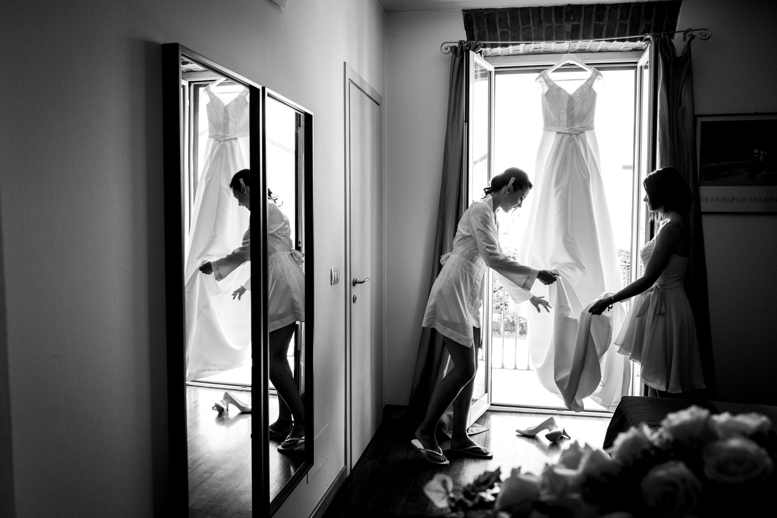 art foto_torino_monica sica photography_la vià _cavour_ fotografo matrimonio_torino-9