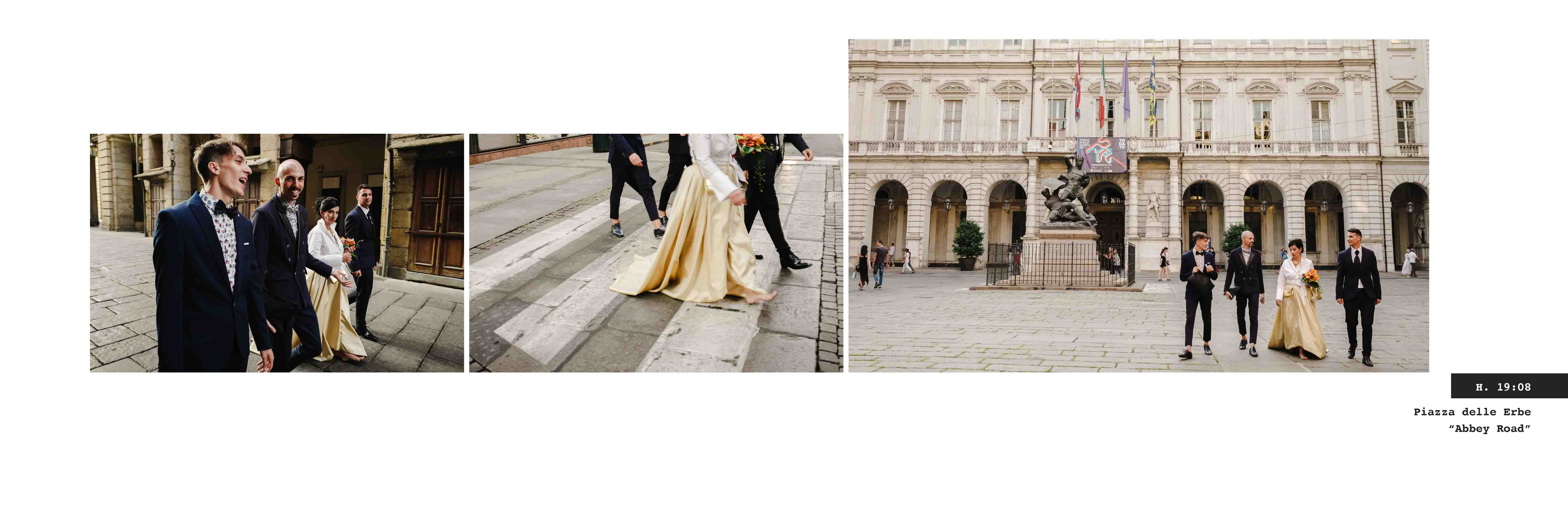 monicasica_fotografo matrimonio_torino_saluzzo_envets saluzzo_weddingday_weddingphotographer-14