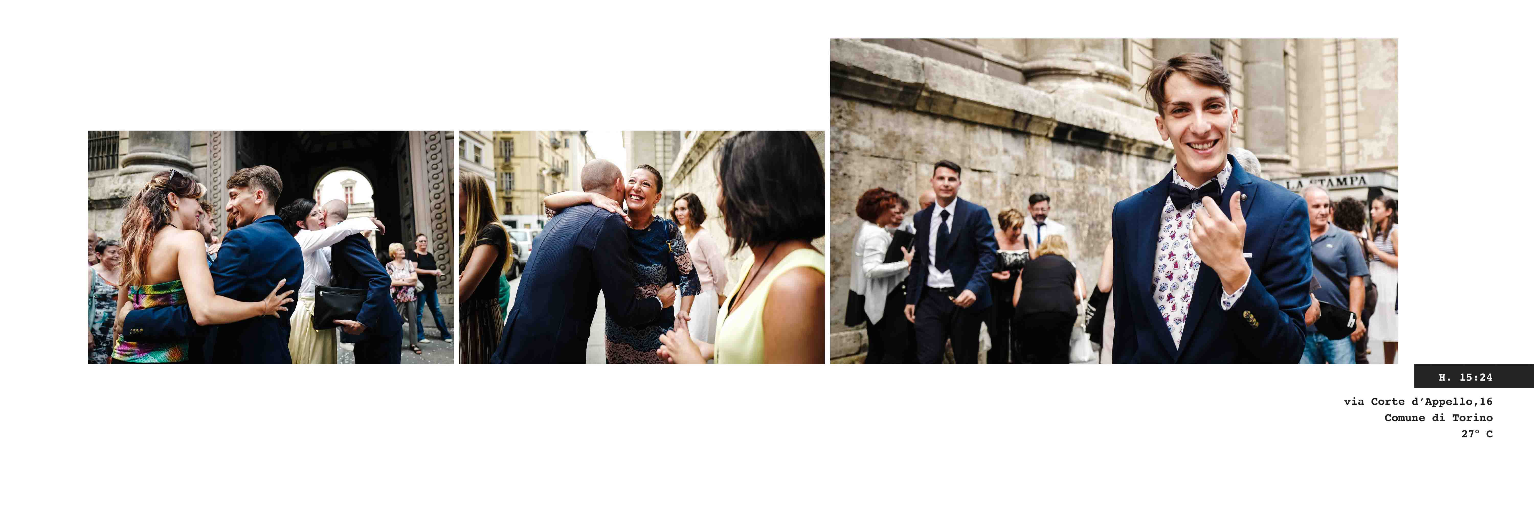monicasica_fotografo matrimonio_torino_saluzzo_envets saluzzo_weddingday_weddingphotographer-2