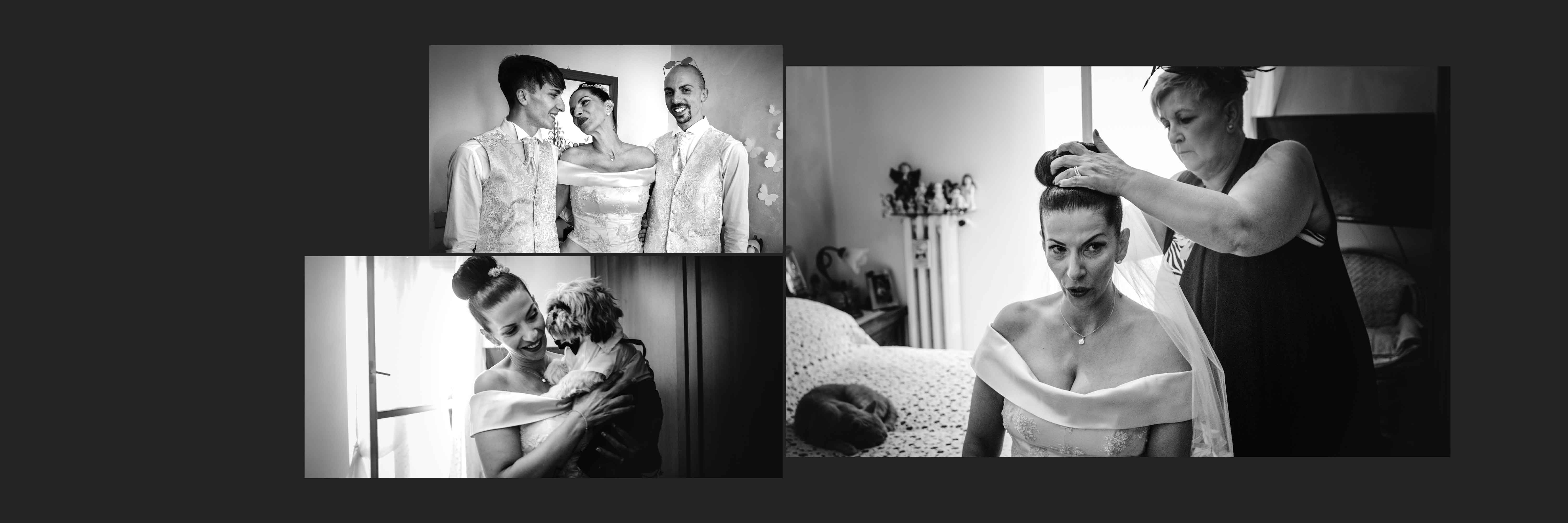 monicasica_fotografo matrimonio_torino_saluzzo_envets saluzzo_weddingday_weddingphotographer-24