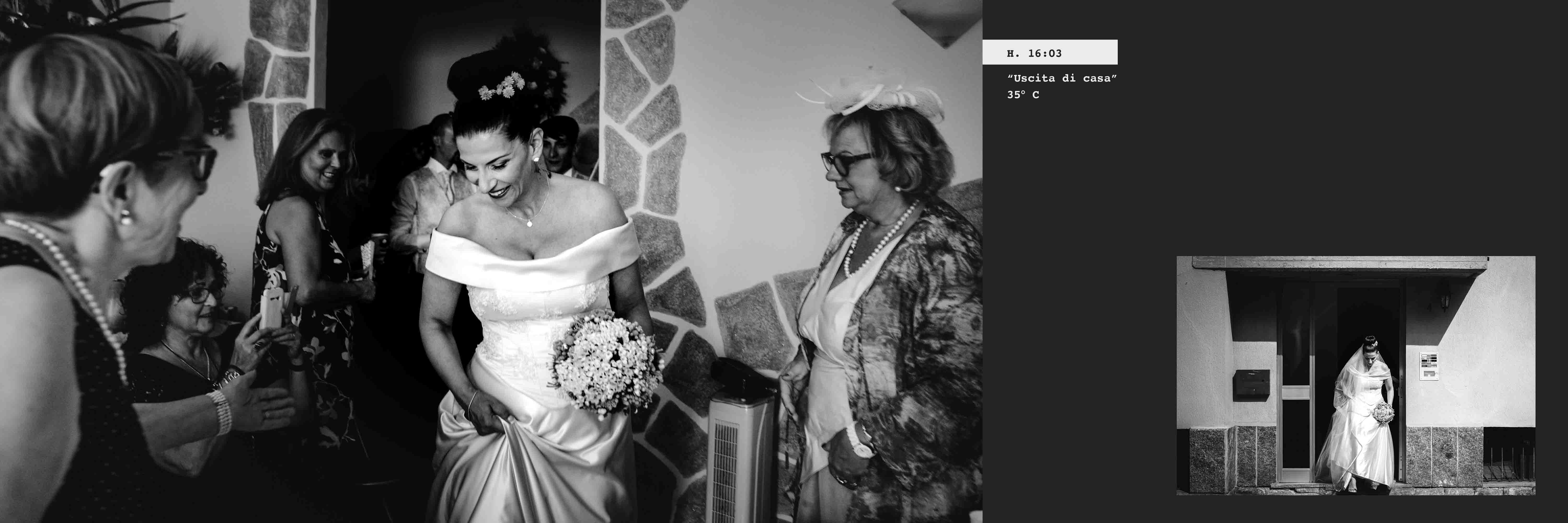 monicasica_fotografo matrimonio_torino_saluzzo_envets saluzzo_weddingday_weddingphotographer-25