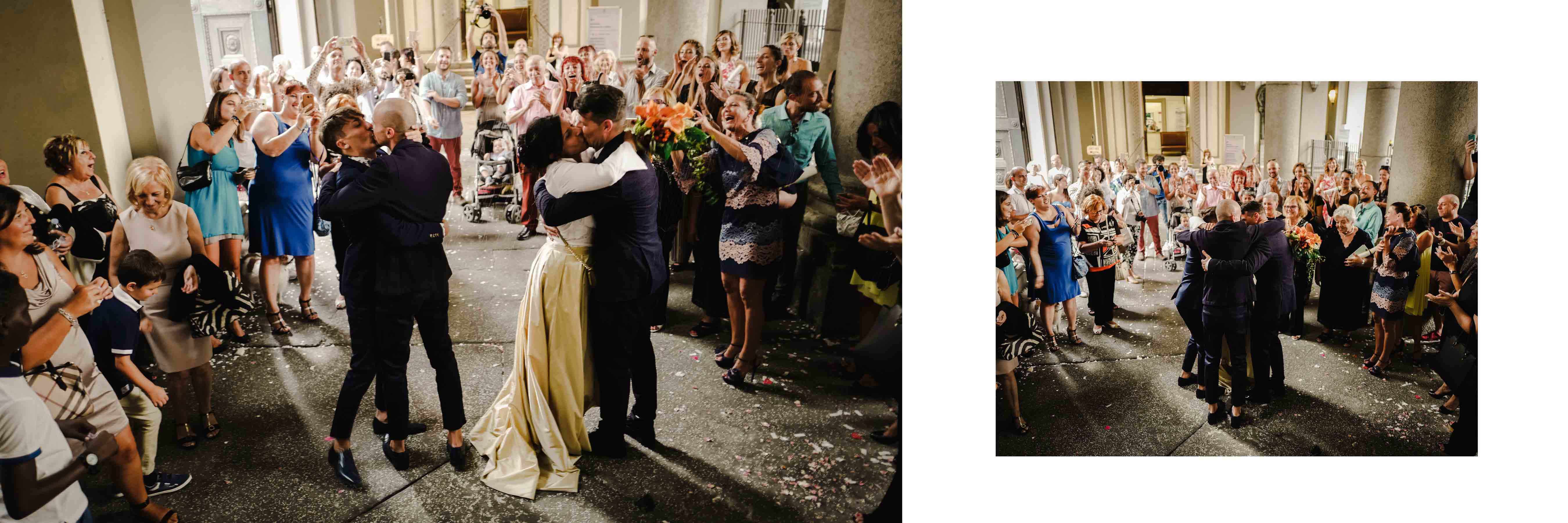 monicasica_fotografo matrimonio_torino_saluzzo_envets saluzzo_weddingday_weddingphotographer-9